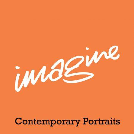 Imagine Contemporary Portraits