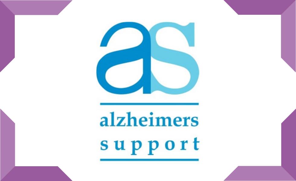 Alzheimer's Support