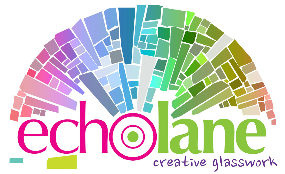 Echolane Creative Glasswork