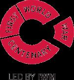 FWWC logo small