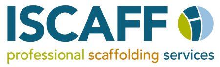 ISCAFF logo