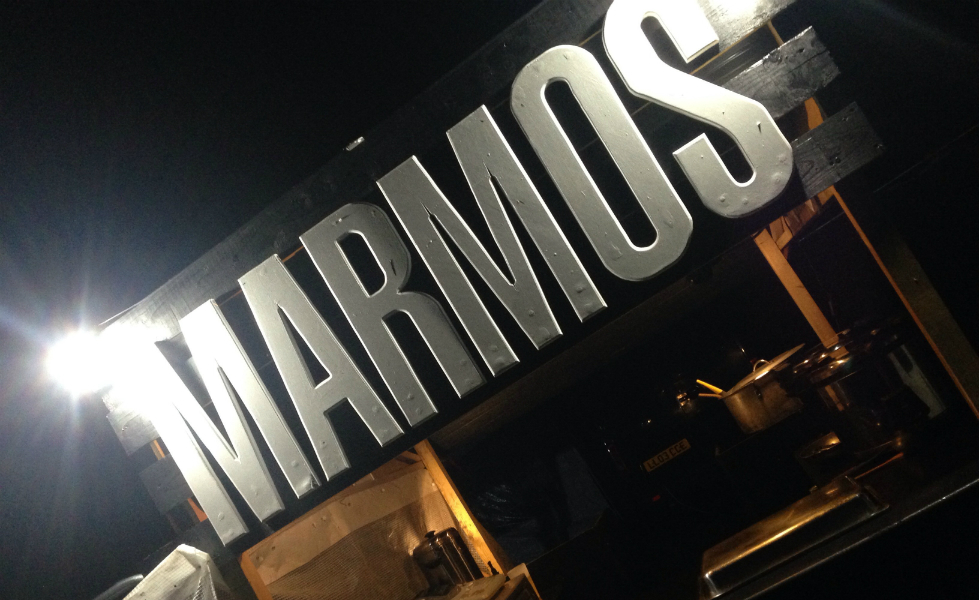 Marmos Catering
