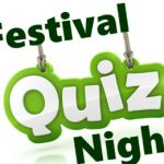 Festival Quiz Night