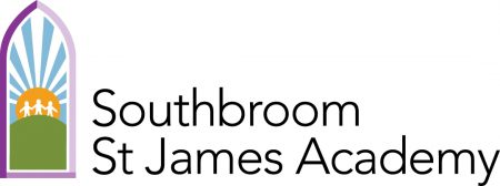 Southbroom St James logo