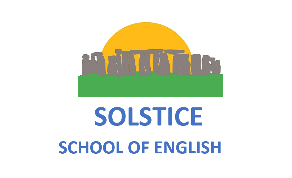 Solstice Featured image