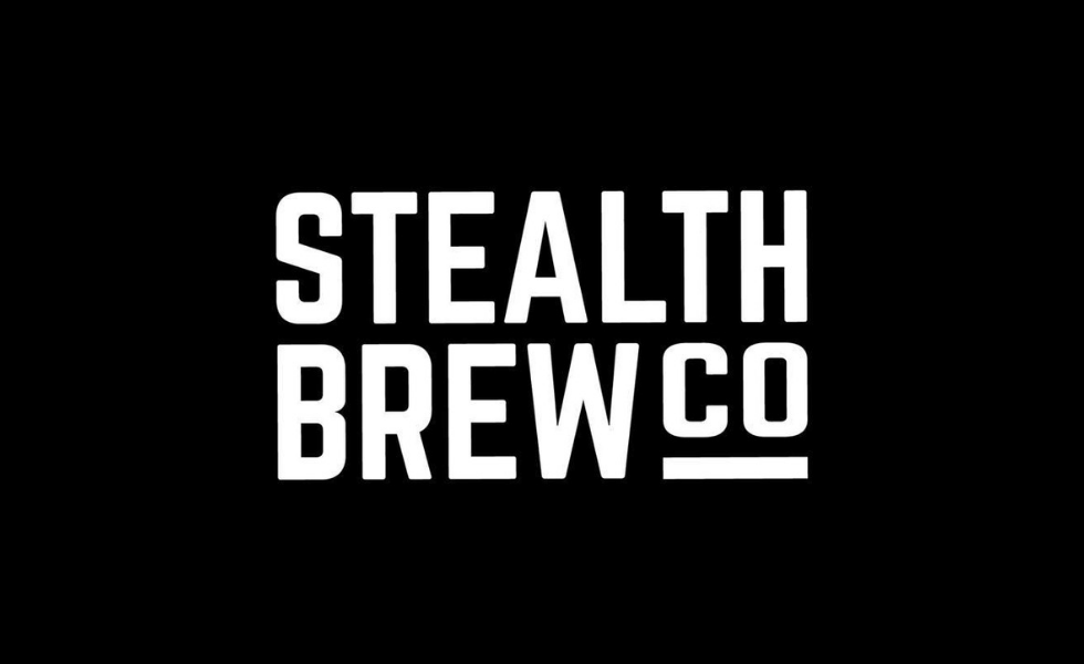 Stealth Brewery