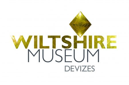 Wiltshire Museum - Key supporter