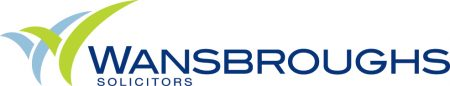 Wansboroughs - Key sponsor