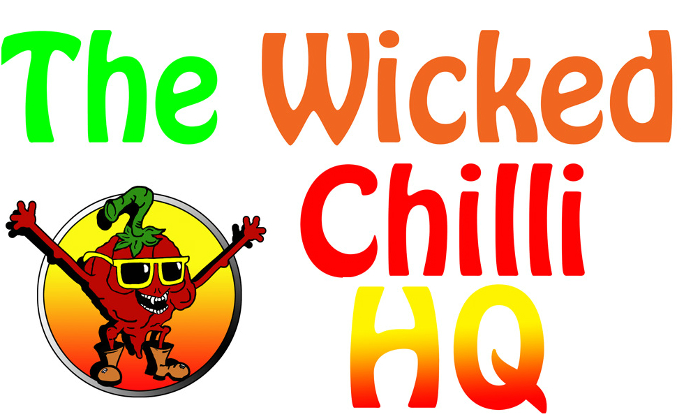 Wicked Chilli