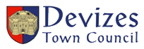 Devizes Town Council logo