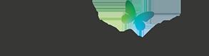 McCarthy Stone logo