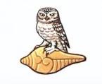 Wakeham Trust logo